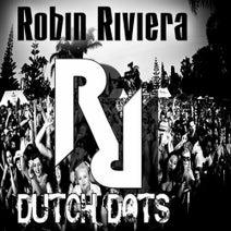 Robin Riviera - Dutch Dots