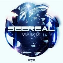 Seereal - Quater