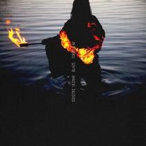 Dimitri Veimar, Florian Kupfer - Blaze