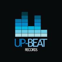 Psicodelix, DJ Jeremy TB, Branchie, Diego Palacio, Karlos Castillo, Mooner Gl, Nastik, Daniel Messa, DJ Silbi, Nastik, Karlox - Best Of 2011 (UpBeat Records)