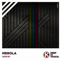 Merola - Less