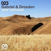 Gabriel & Dresden - New Ground