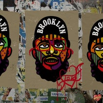 Phay - Brooklyn
