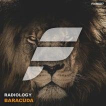 Radiology - Baracuda