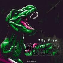 Sandy Warez, MC Prime, Anouk-A - The Ring