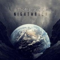 Timelock - Nightwatch