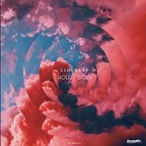 Holed Coin, Mom, Miret, Dixie Yure, Rodrigo Gallardo - Clouds EP
