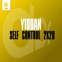 Yiquan - Self Control 2K20