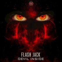 Flash Jack - Devil Inside
