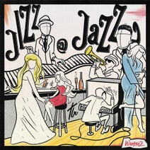 Workerz - Jizz @ Jazz