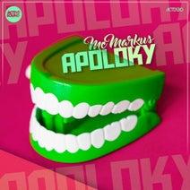 McMarkus - Apoloky