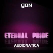 Audionatica - Eternal Pride