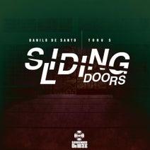 Toru S., Danilo De Santo - Sliding Doors