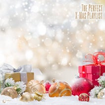 Stube, Riffle Shuffle, Mighty Real, Simplex Sensus, The Spectaphiles, Heads Up!, Sigother, Performative Mode, Self Explanatory, Chiffre 100, Koronisia, Spiced Boogie, Basic Shapes, Schuerfes - The Perfect X-Mas Playlist