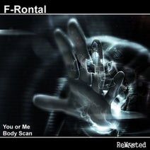 F-Rontal - You or Me