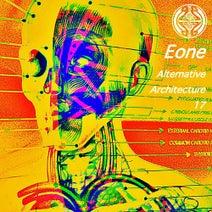 Eone - Alternative Architecture 17