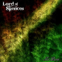 Lord of Silences - Ici Paris (Remastered)