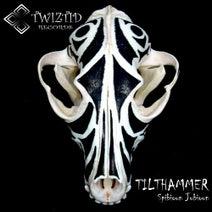 Tilthammer - Spibioun Jubioun
