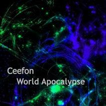 Ceefon, C-mple - World Apocalypse