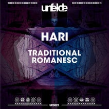 HARI - Traditional Romanesc