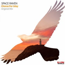 Space Raven - Chorus For Islay