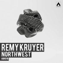 Remy Kruyer, Mattias Fridell - Northwest
