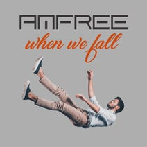 Anfree - When We Fall