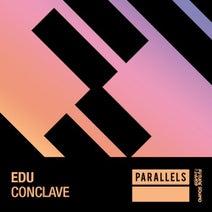 EDU - Conclave