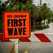 Ben Quarman - First Wave