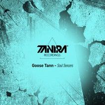 Goose Tann - Soul Sencers