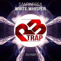 Sanrinessa - White Whisper