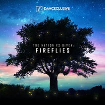 The Nation vs. Diven - Fireflies