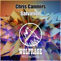Chris Canmirs - Salvation