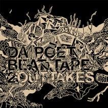 Da Poet - Beat Tape 2 Outtakes