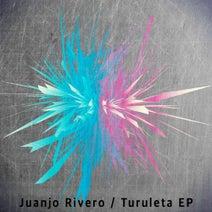Juanjo Rivero - Turuleta