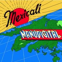 Manudigital - Mexicali