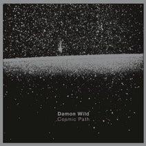 Damon Wild - Cosmic Path