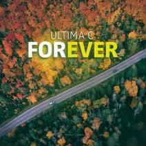 Ultima C - Forever