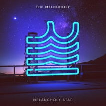 The Melncholy - Melancholy Star (Extended Mix)