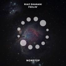 Riaz Dhanani - Feelin'