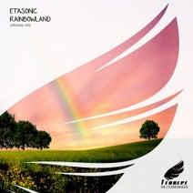 Etasonic - Rainbowland