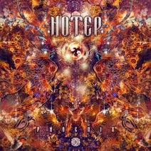 Hotep - Phoenix