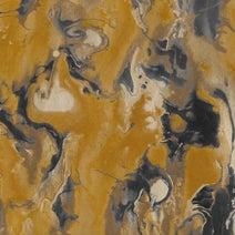 Solomun, Eagles & Butterflies, Mano Le Tough, Toto Chiavetta - Art Imitating Life Vol. 3 LTD