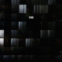 Setaoc Mass, Juxta Position, Roman Poncet, Viers, Nocow, kirilik, Lady Starlight, UBX127, Len Faki, Pablo Mateo, Shlomi Aber, Truncate, Lewis Fautzi, Jeroen Search, Amotik - FIGURE 100