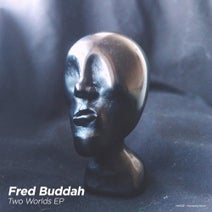 Fred Buddah - Two Worlds