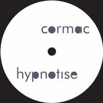 Cormac - Hypnotise/feel