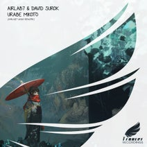 David Surok, AirLab7, AirLab7 - Urabe Mikoto