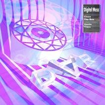 Digital Mess - Close the Box