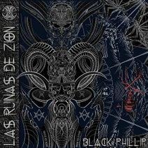 Black Phillip - Las Ruinas de Zion