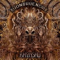 Khonshu - Khonshuencias